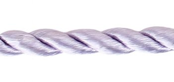 Cordon rayonne   1.25mm