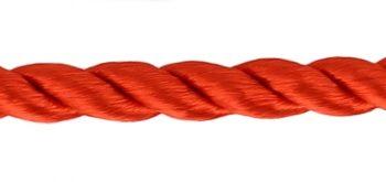 Passepoil cordon rayonne 9mm