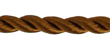 Cordon rayonne   2.5mm
