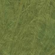 Plumes de coq marabout   100mm