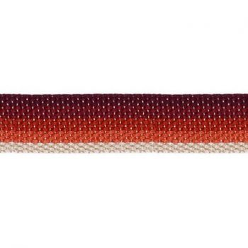 Galon rayonne poly   10mm à 20mm