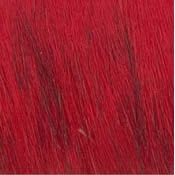 Fourrure cuir eco   70mm