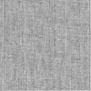 Entoilage triplure 85g/m2 100% coton
