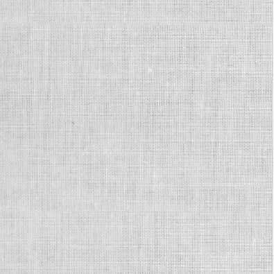 Entoilage triplure 160g/m2 100% coton