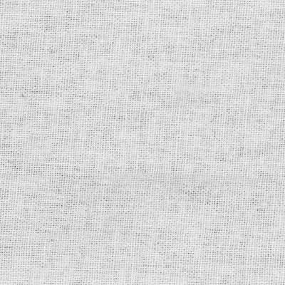 Entoilage triplure 205g/m2  100% coton