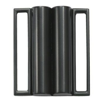 Boucles ceinture métal   50mm