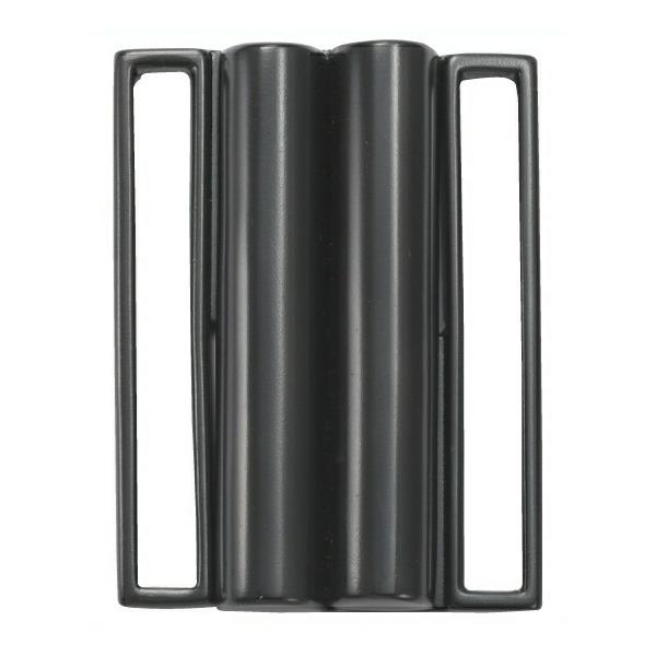 Boucles ceinture métal   60mm