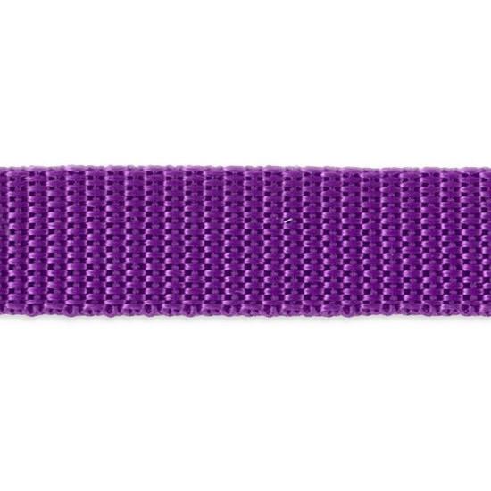 Sangle polypro 15mm à 50mm