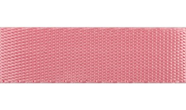 Sangle nylon  15mm à 50mm