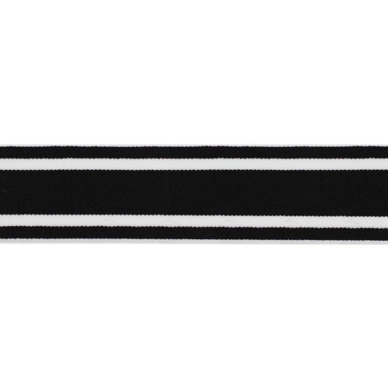 Elastique sport à bande 40mm