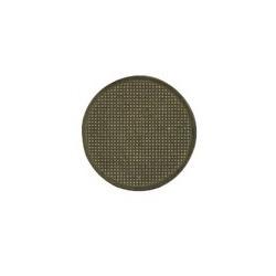Boutons métal zamak nikel free   15mm à 20mm