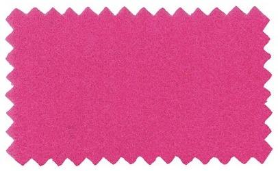 Feutrine poly sachet de 5   300x230mm