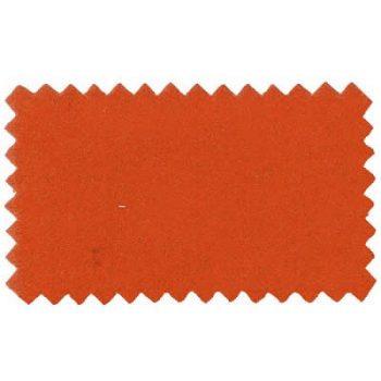 Feutrine 100% polyester laize 91cm rlx de 15m    090
