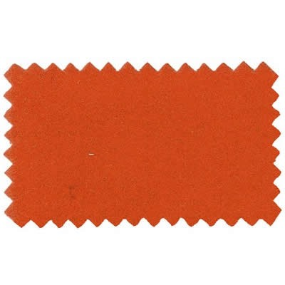 Feuille de feutrine 100% polyester    300x230mm