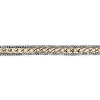 Galon chaîne thermo   8mm