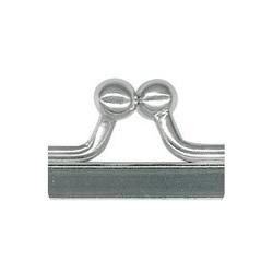 Fermoir métal porte monnaie   011