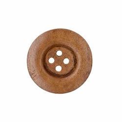 Bouton bois   12mm à 25mm