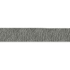 Galon ruban imitation peau   5mm à 12mm