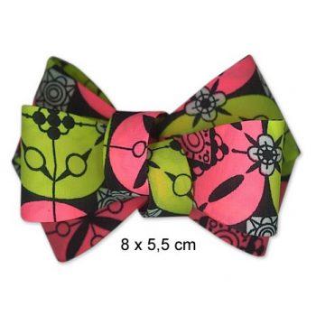 Broche nœud papillon