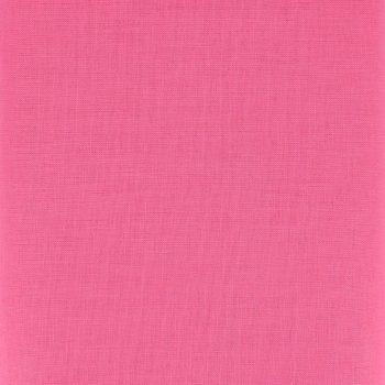 Tissus 100% coton Laize 145cm 120gr/m