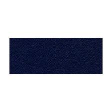 Doublure satin 120g/m2  15m x 145cm 100% polyester   145mm