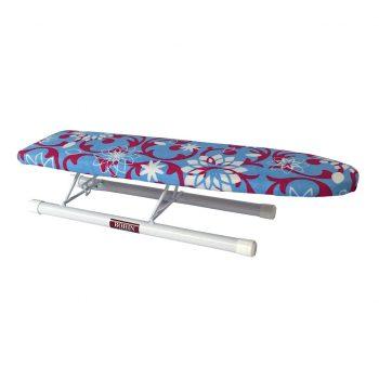 Mini-planche a repasser  40 x10 cm