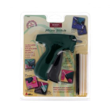 Pistolet a batir microstitch  x1