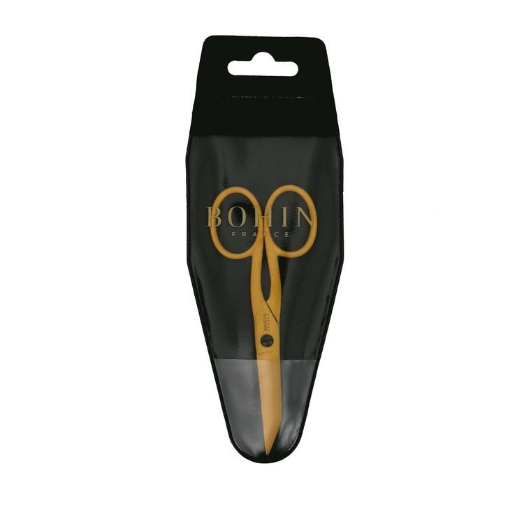 Cis lingere epoxy 11cm-4 1/3 jaune