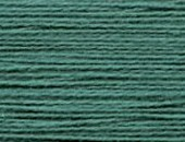 Coton a repriser xf v1350014 - boite 10 pel de 10g