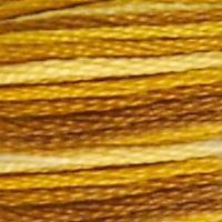 Dmc 117mc - mouline special - bte 12 echev de 8m +