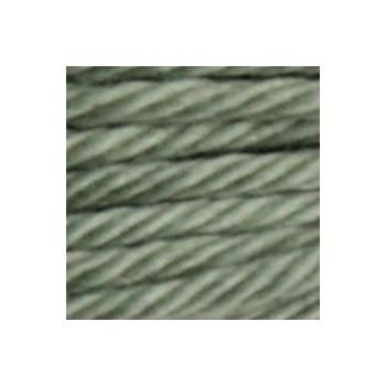 Dmc 89 – retors mat – boîte de 12 échevettes de 10m