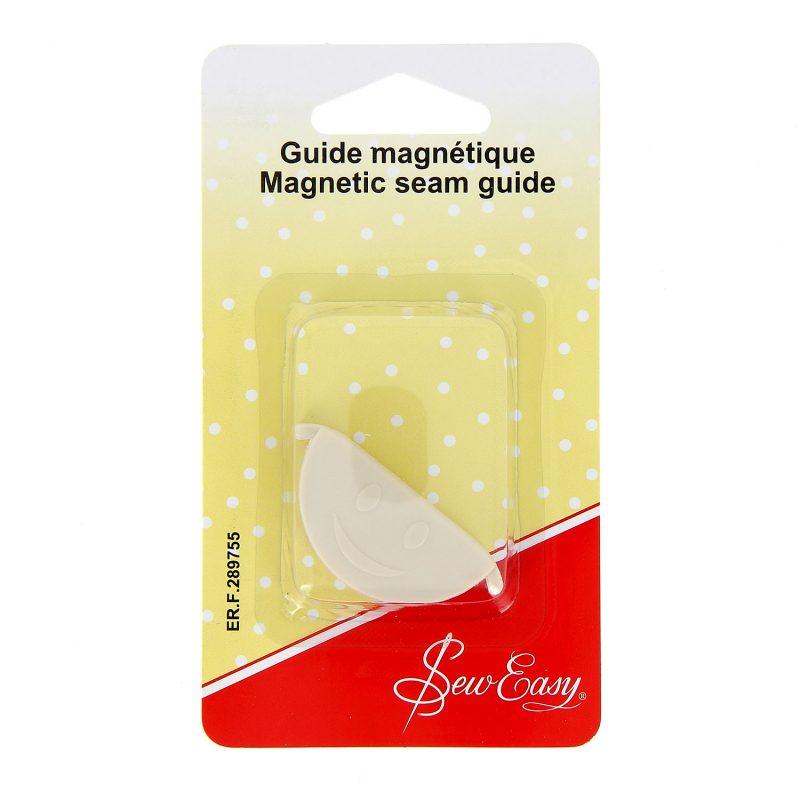 Guide magnétique