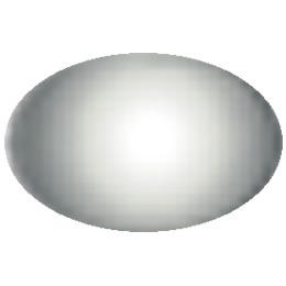 Fil elastique pour fronce - lastex  - bte de 10 bob 20m