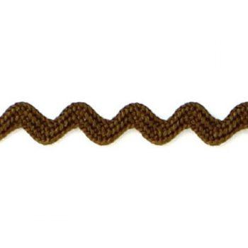 Mademoiselle  - croquet serpentine – 6mm à 14mm
