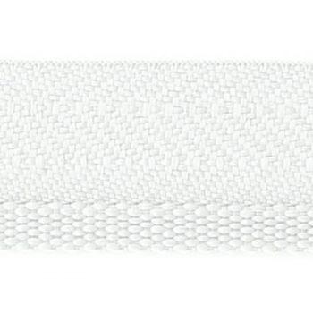 Mademoiselle  - talonnette polyester 15mm