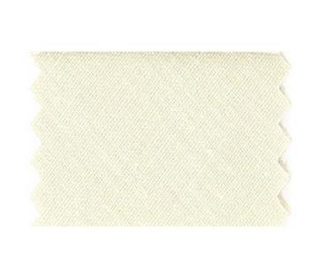 Mademoiselle  - biais tous textiles replié 20mm à 40mm
