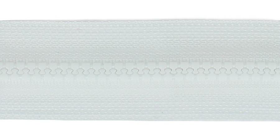 <strong>Fermeture injectée 6mm</strong> séparable 25cm à 150cm