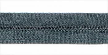 Mademoisselle fag spirale 6mm  séparable  25cm à 80cm