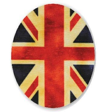 Coudes united kingdom (h)