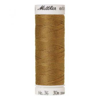 Mettler 822 extra fort fil polyester n.36 - bte 5 bobines 30m