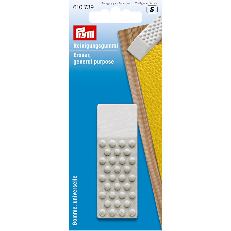 Gomme universelle