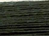 St pierre - fil a repriser laine + polyamide  carte de 10m