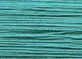 Fil au chinois - fil a coudre coton  boite de 6 bob 100m