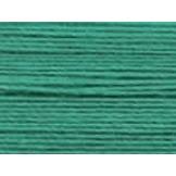 Fil au chinois - fil a coudre polyvalent bte de 6 bob 100m